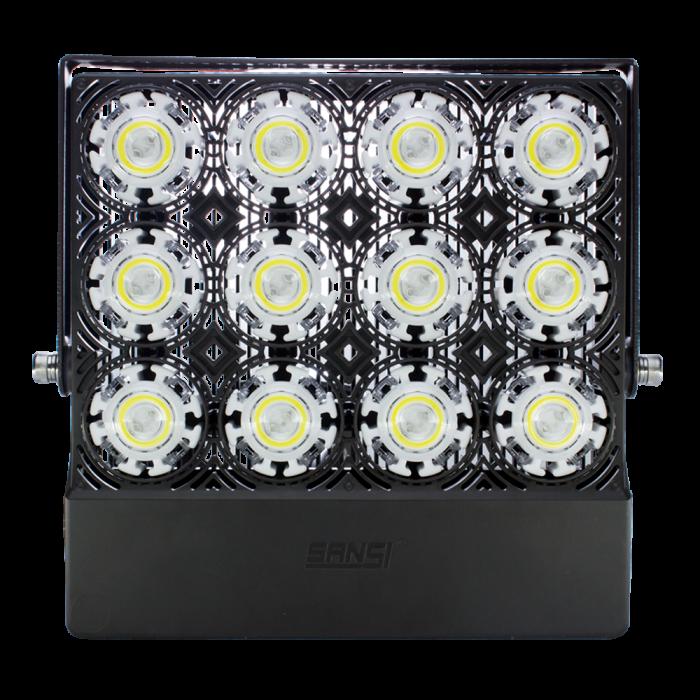 SANSI 70W 7000LM LED Daylight Floodlight $39.99 + Free Shipping