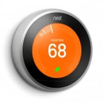 PA UGI customers Smart Thermostat offers $39.00-$99.00 Nest, ecobee, Honeywell etc.