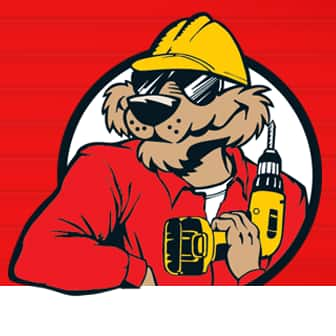 Acme Tools Cyber Monday Sale- 20% off one item with code.