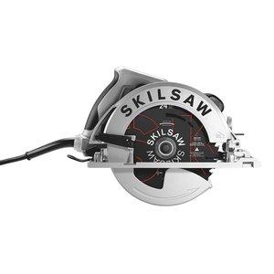 SKILSAW 7-1/4 In. SIDEWINDER™ Circular Saw $59.99