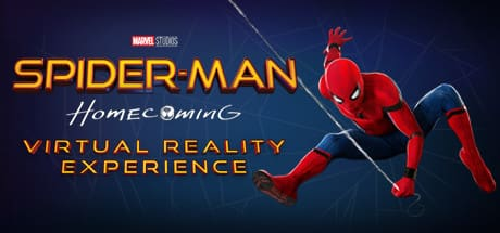 PS4 PSA: Spider-Man: Homecoming - Virtual Reality Experience Now Available for Free on PlayStation 4