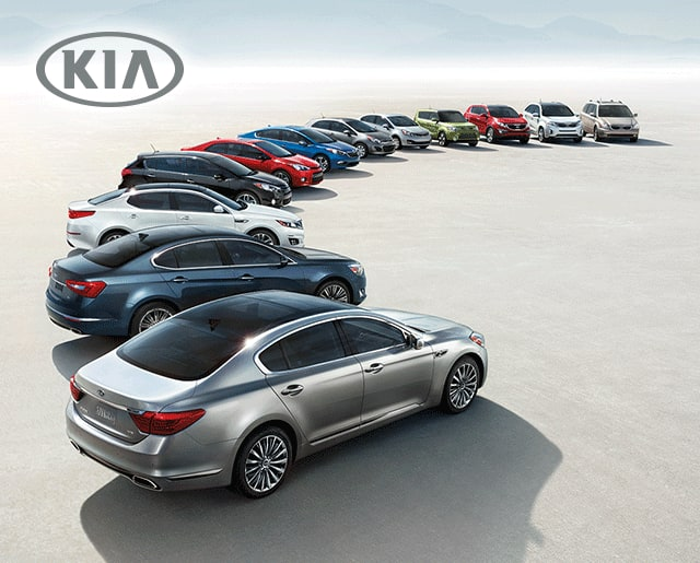 Test-drive any new Kia by March 31, 2014, and receive a $25 Kia Visa Prepaid Card