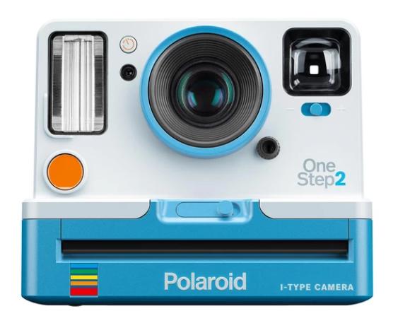 Polaroid Originals OneStep 2 Camera $45+ tax w/coupon (ships free!)