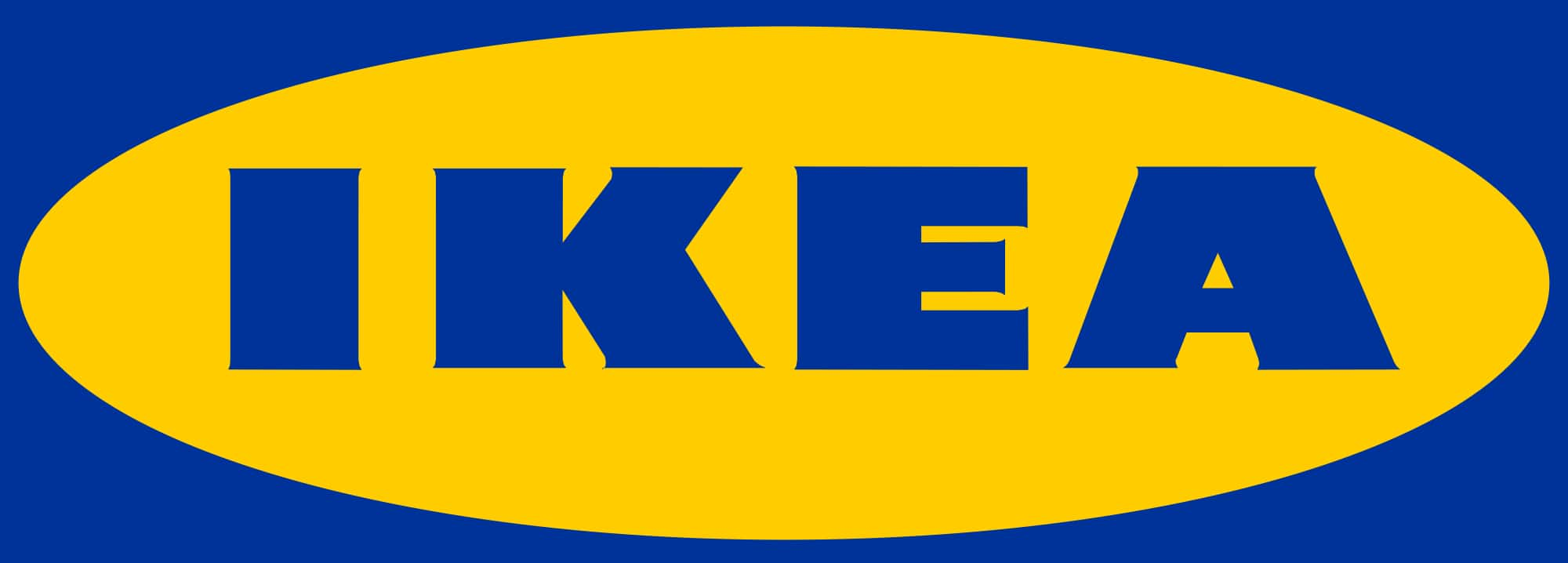 Deal Image. IKEA In Store Printable Coupon  Additional Savings   Slickdeals net