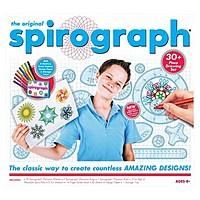 Target Deal: Original Spirograph $14.99 @ Target in store