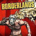 Borderlands: Ultimate Edition $6 (PS3 PSN), Borderlands 2 $6 (PS3 PSN)