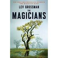 Amazon Deal: The Magicians and more Fantasy Books on Google Play, Amazon Kindle, iTunes store, Kobo, and Barns and Noble Nook