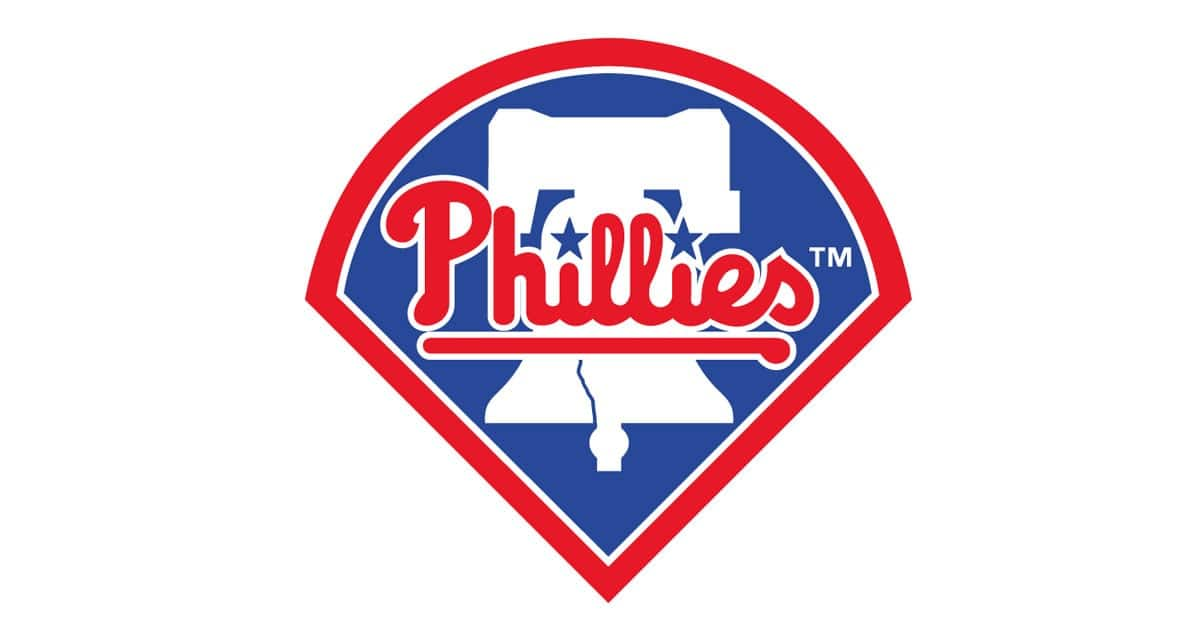 15 Philadelphia Phillies games in April or 15 in September for $50 total plus a ton of great giveaways including Zedd concert with free headphones- Ballpark Pass