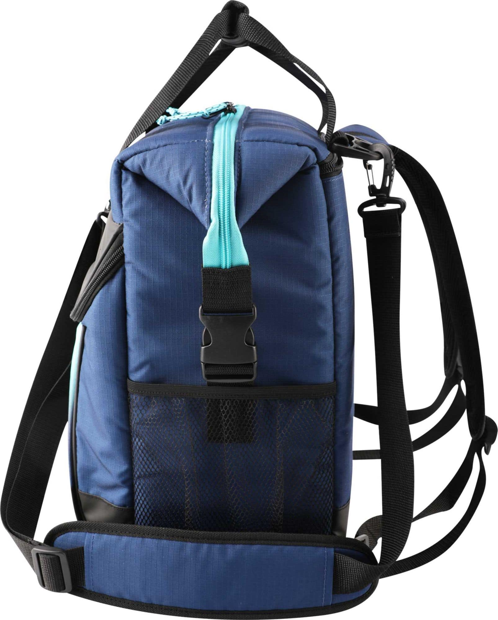 Igloo Backpack Coolers - 28 can for $31.97 and just a bit smaller hard top cooler for $27.97