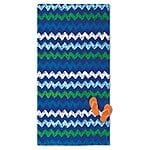 Target Beach Towels $6 (Spend $25+ for Free Shipping)