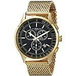 Akribos XXIV Men's Watches $50 and Up + Free Shipping