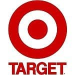 Target: $20 gift card with $100 purchase of select Back to College items + Free Shipping