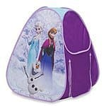 Disney Frozen Classic Hideaway Tent $9.60 + Free Shipping w/Prime