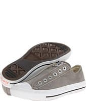 6PM Deal: Up to 60% on Converse Shoes at 6pm.com (Starting at $17.99)