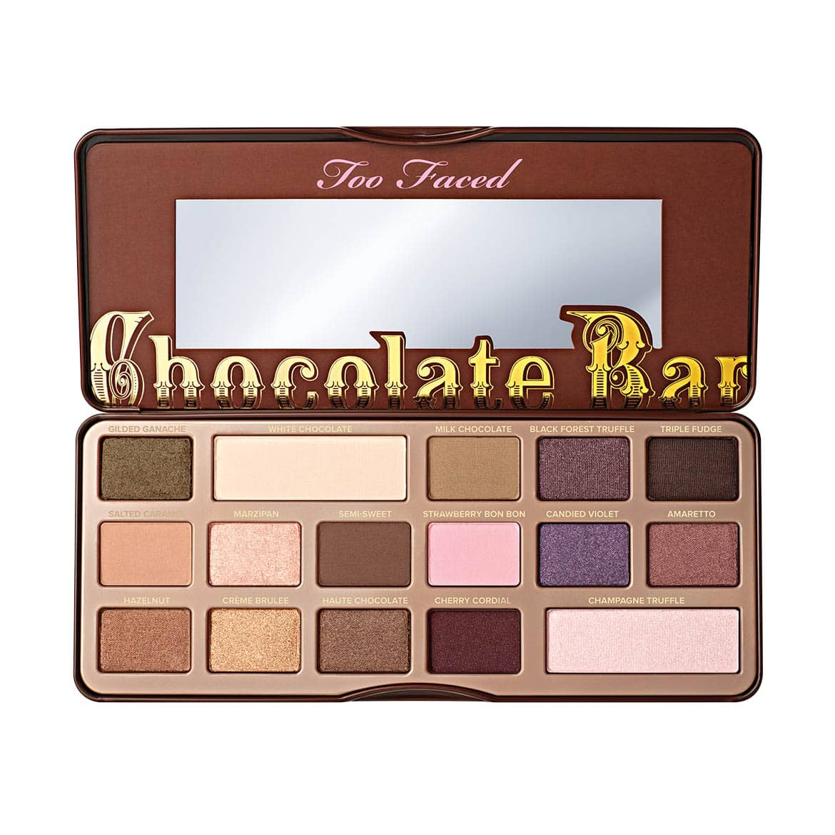 Too Faced BDAY Set ($109 Value) for $65 + Free Shipping