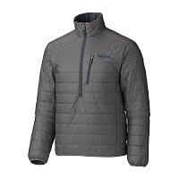 Zozi Deal: Marmot Jackets & Apparel 60% Or More Off Retail Price + Free Shipping On Orders $75+