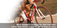 Jenson USA Deal: 56% Off GT Bikes GTR Carbon Ultra Di2 Bike 2013 + FS