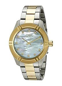 Invicta Men's 18336 Pro Diver Two Tone Watch for only $33 @ Amazon