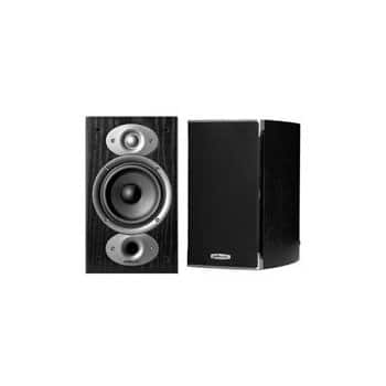 Wharfedale - Diamond 10.1 Bookshelf Speakers for only $199 (and 10.2 for only $275) @ Amazon (lowest price ever for both highly regarded and reviewed speakers)