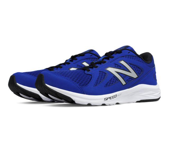 Men's New Balance Shoes 490v4 $31