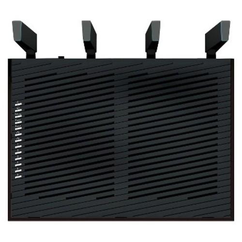 NETGEAR AC5300 Nighthawk X8 Tri-Band WiFi Router $175 AC