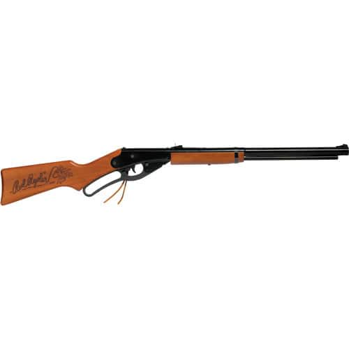 Daisy Model 1938 Red Ryder BB Gun $24.47 with Pick Up