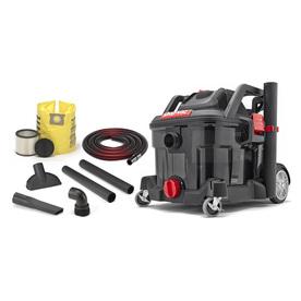 Shop-Vac 14 Gallon 6.5-HP Shop Vacuum - $79.60 (normally $199) (Lowes YMMV)