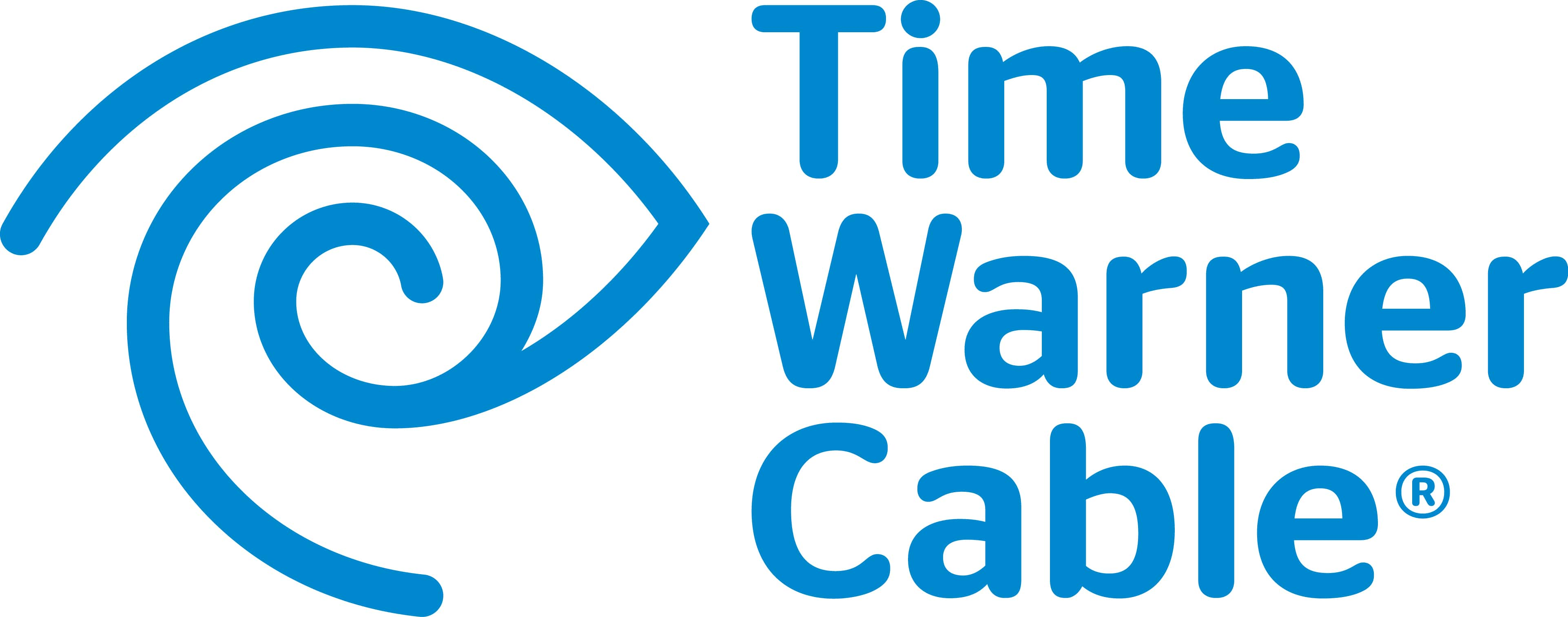 Time Warner Cable Internet Speed Increase Free!  - Just Power Cycle Your Modem.