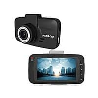 Newegg Deal: PAPAGO GS520 Ultra WHD 2K dash cam for $149.99 FS at Newegg