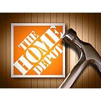 Home Depot Deal: Spring Black Friday Sale @Home Depot