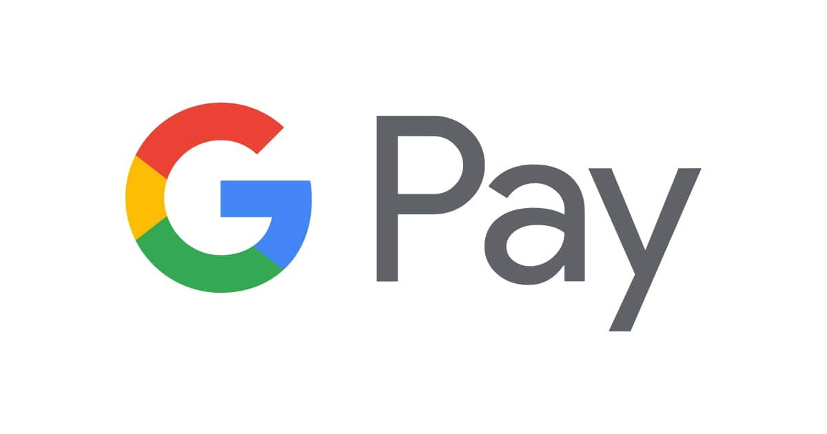 Google Pay: New Customers Make 5 Purchases On Different Days Get $10 Google Play Credit