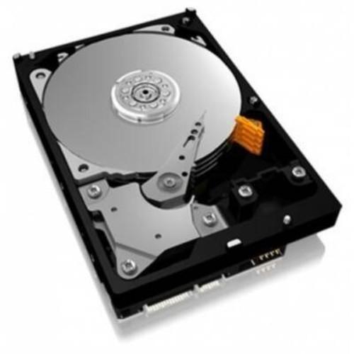 WESTERN DIGITAL WD5000AUDX AV-GP Green 500GB 32MB cache SATA 6.0Gb/s 3.5 internal hard drive (Bare Drive) $28.99