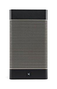 Grace Digital CastDock X2 - Chromecast Audio dock $59.99