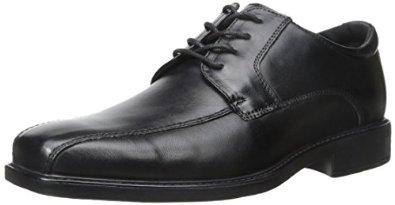 Steve Madden Awol Men's Shoe at Amazon $16.85 - $31.09