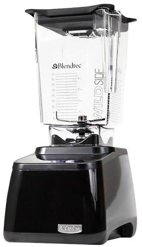 Blendtec Designer Series WildSide +Jar (90 oz) $299.99