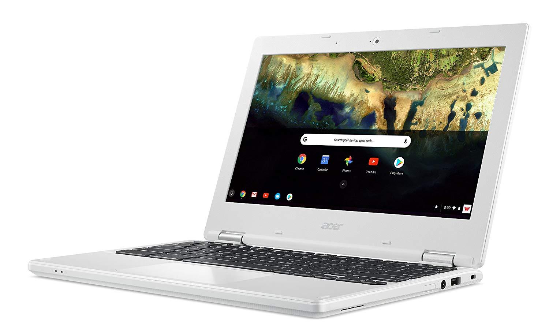 Acer Chromebook 11 YMMV - Amazon Treasure Truck $119 - Page