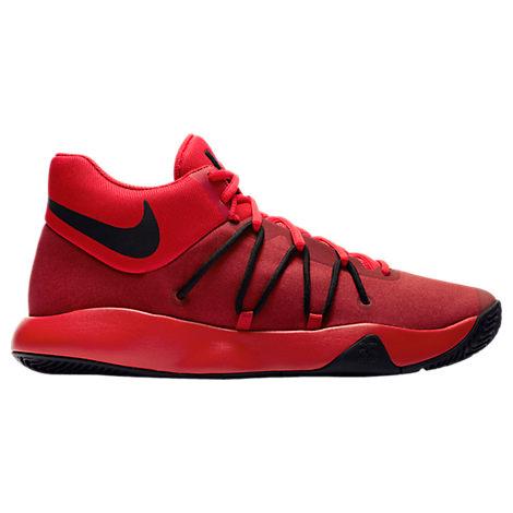 Nike KD Trey 5 V Basketball Shoes $59.95 at Finishline.com