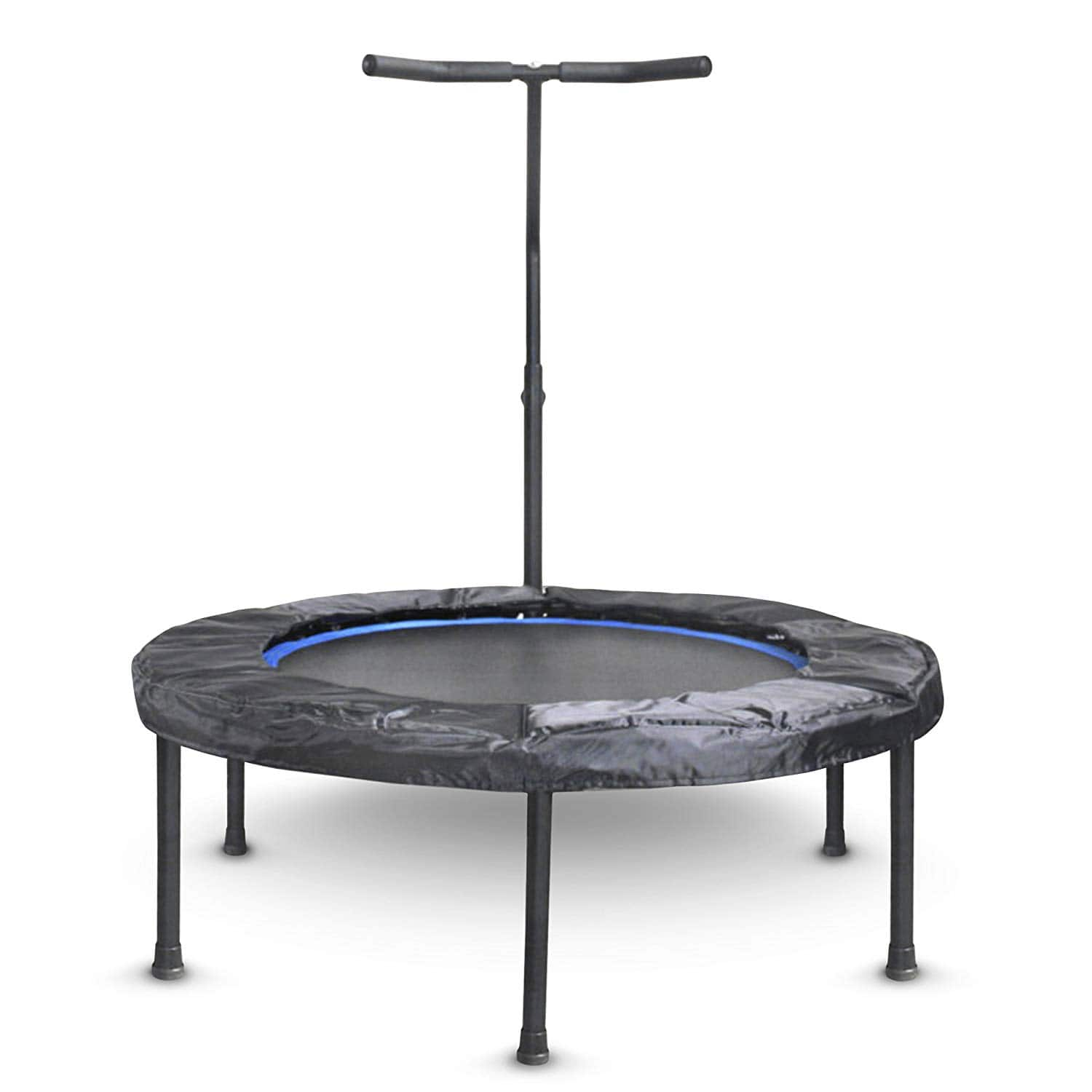 Mini Exercise Trampoline for Adults  64.99 $64.99