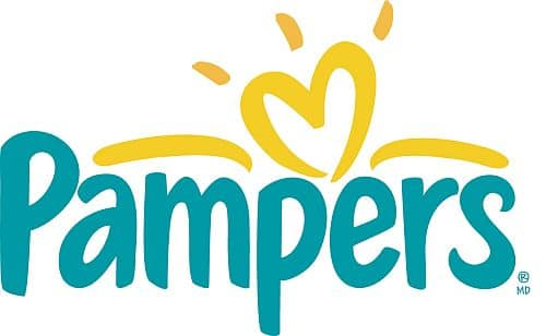 free 35 Pampers points
