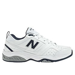 New Balance MX623WN2 Men's Cross Trainer for $28.04 with Free Shipping