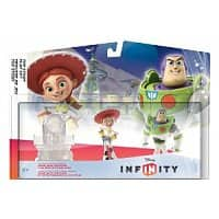 Amazon Deal: Disney Infinity - Toy Story Play set - $19.99 @ Amazon