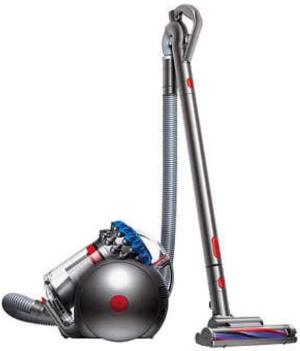 Costco: Dyson Big Ball Animal+ Canister