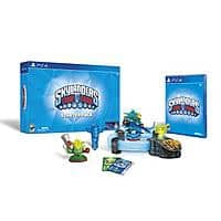 Amazon Deal: Skylanders Trap Team Starter Set $37 (all platforms) in Amazon Gold Box right now