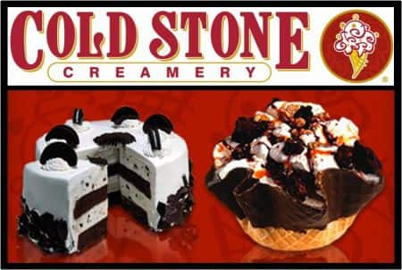 Amazon.com lightning deal for gift cards: Cold Stone $25 for $20, American Eagle $50 for $40, Red Robin (waitlist). Tomorrow: Buca di Beppo, Texas Roadhouse, The Container Store