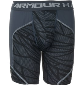 Under Armour Boys' Baseball Sliding Shorts $5.24+tax w/free shipping @ Dick's (Online Only)