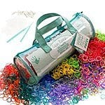 HiFive Loom Refill Kit - 40% OFF on Amazon - $13.78 + Shipping Fees