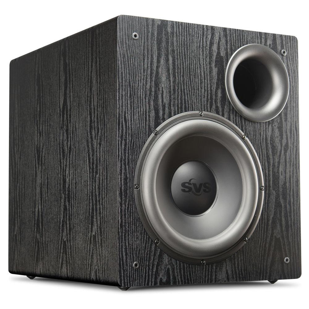 SVS-PB12-NSD - $400 with ebay bucks & Samsung Pay YMMV!