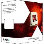 AMD FX-6300 AM3+ Processor for $97 @ Fry's + FS