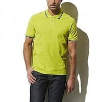 Kmart Deal: Men's Adam Levine Polo Shirts - $5.00 each + Free Pickup @ Kmart
