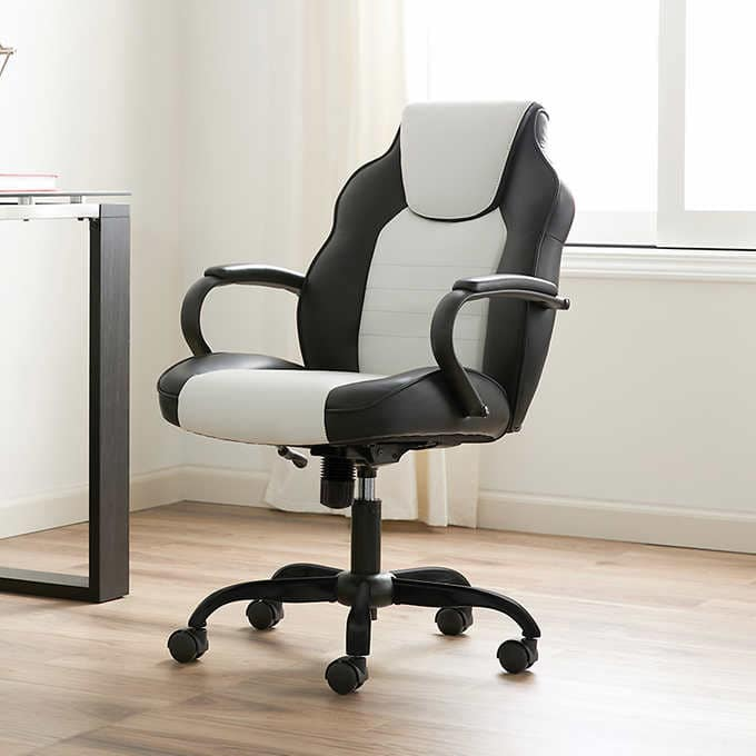 True innovations Task Chair $69.99 at Costco in-store price YMMV